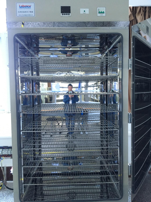 9920A干燥箱3.jpg